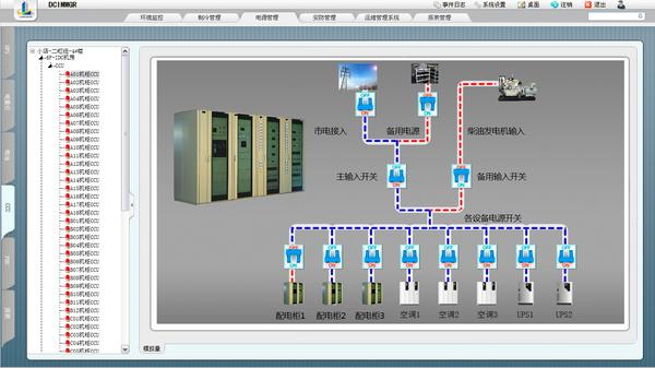 環境監測2.png